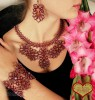 tatting - Necklasses 3, picture 34