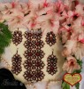 tatting - Necklasses 3, picture 33